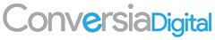 ¡Somos apasionados del Marketing Digital y obsesionados en las métricas! Creamos estrategias digitales 360 con objetivos:  Generar posicionamiento de marca – branding  Aumentar las ventas  Generar prospectos cualificados – leads